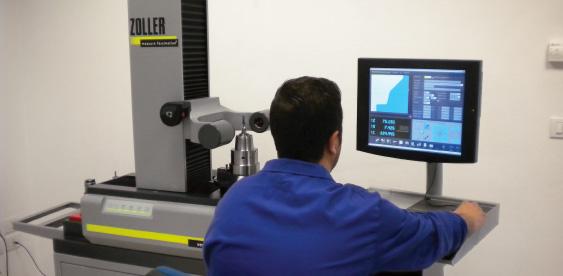 Tommasin-microscopio-elettronico