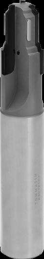 tommasin-pcd-tool-1