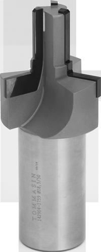 tommasin-pcd-tool-4
